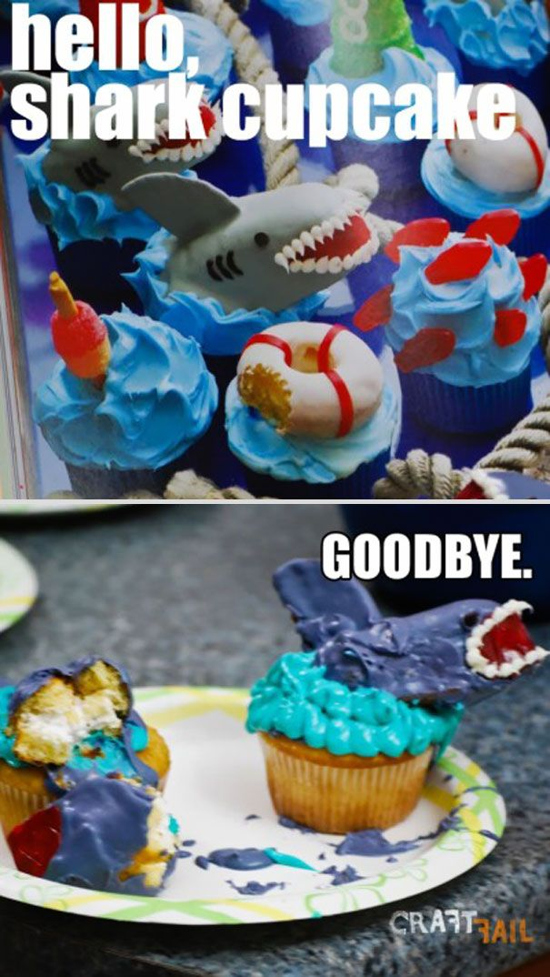 20 Hilarious Pinterest Fails | Bored Panda