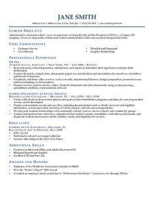 Exceptionnel The Resume Templates On This Page Were Meticulously Designed To Convey  Information Concisely And Clearly In An Advanced Format.