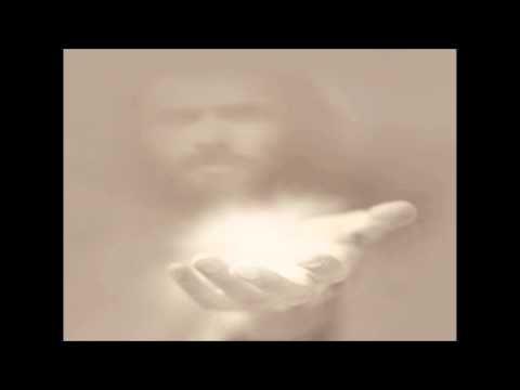 EL DIARIO DE DIOS: GLORIA A DIOS.: Dios. El diario de Dios.