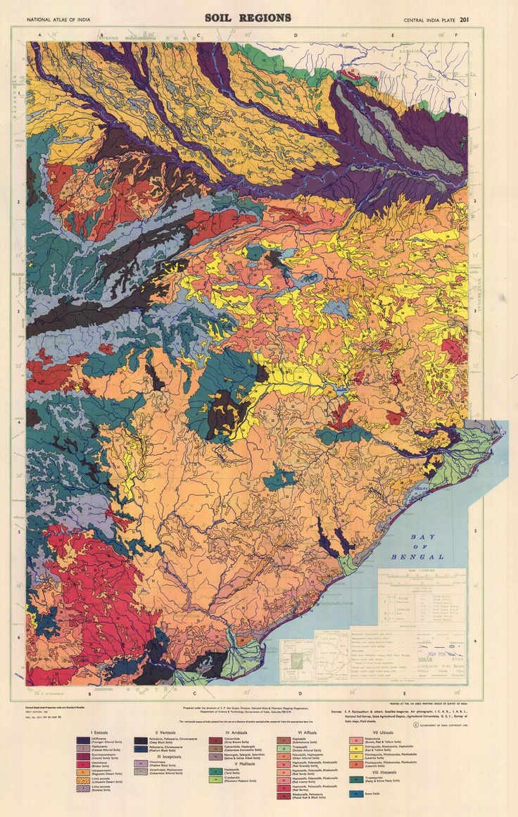247 best interesting maps images on pinterest cartography big soil region map of pnw would be awesome for libby sciox Gallery