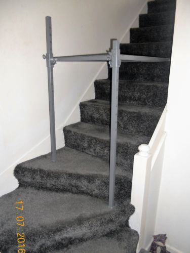 Best 25 Stair Ladder Ideas On Pinterest Loft Stairs