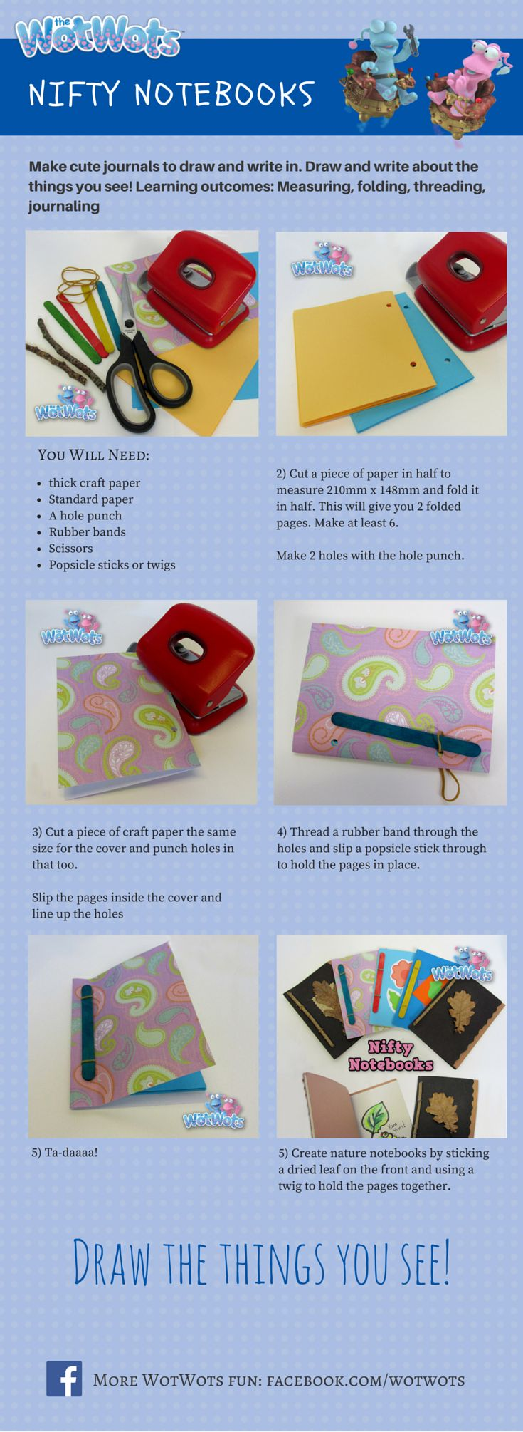 Nifty-Notebooks.png (735×2010)