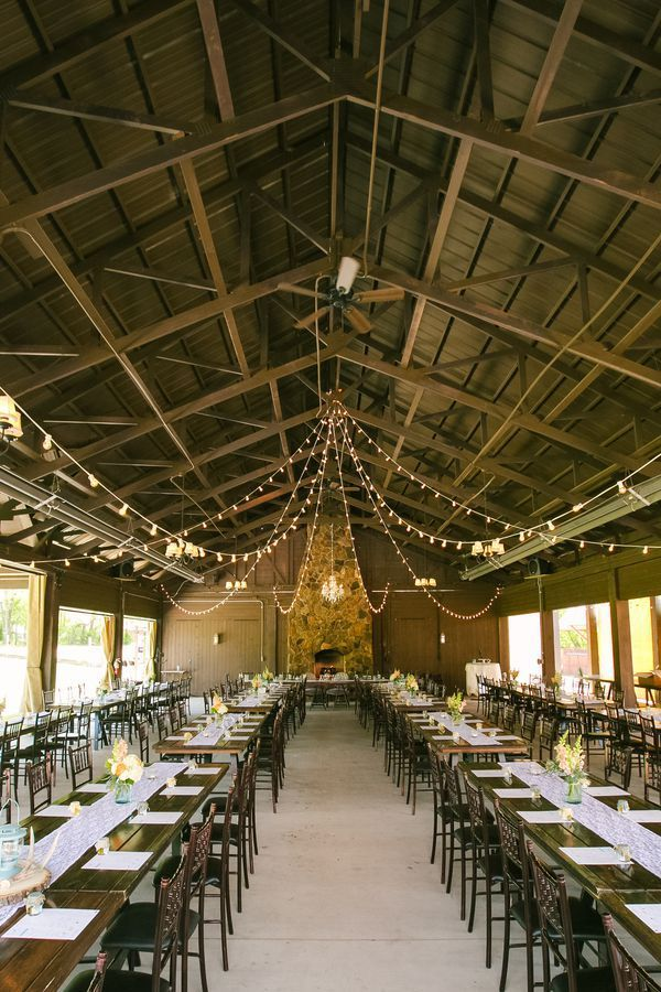 530 best Barnyard WeddingsTouched by Time Vintage Rentals