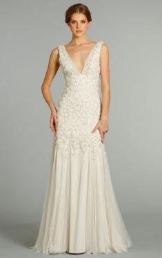 wedding dresses - Google Search