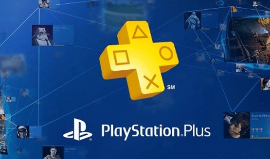 Free PS4 PS Plus Games Of January 2018