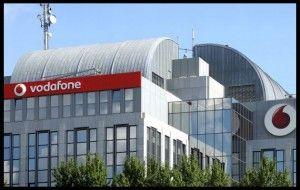 LONDON: Vodafone Group Plc said on Thursday it would add 150 shops and create 1,400 jobs across the United Kingdom during the next 12 months...