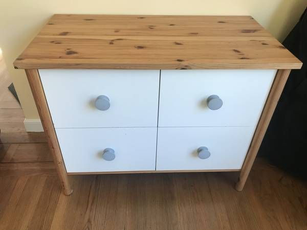 Hackers Help What S The Name Of This Ikea Dresser Ikea Hackers Ikea Dresser Ikea Dresser