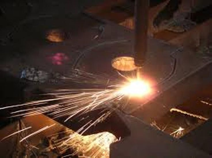 Allied Steel NYC have been offering top of the line #Flame_Cutting and steel plate burning services. We provide flexibility and prompt services in New York City and its surrounding boroughs.