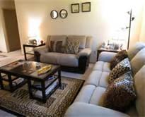 Best 25 Safari Living Rooms Ideas On Pinterest Africa