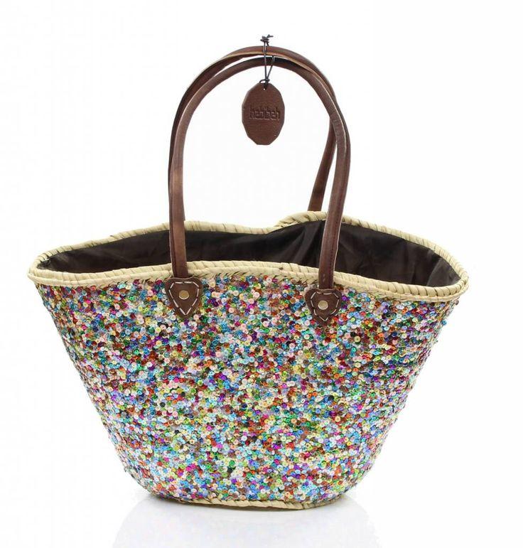 17 beste afbeeldingen over tassen op Pinterest - Viooltjes ...