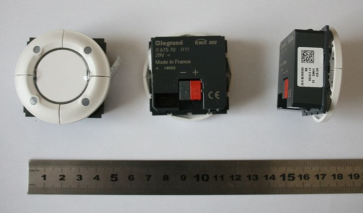 The 067570 module from every angle