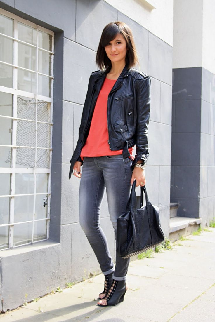 50 Best German Street Style Images On Pinterest Berlin Fashion Berlin Street Styles And