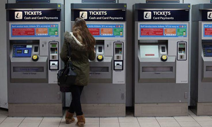 train-ticket-machines-008.jpg (1200×720)