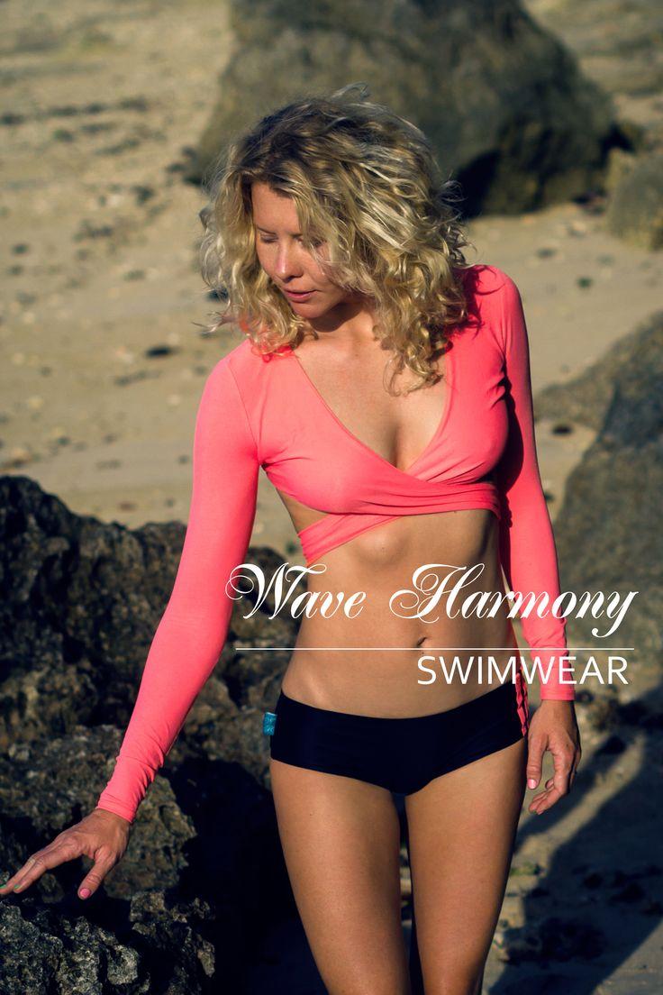 model #серфинг #купальник #вейксерф #серф #плавание #бассейн #waveharmony #watersport #кайтсерф #сапсерф #серфодежда #серфстиль #серфоборудование #бали #серфкэмп #серфпутешествие #серфсафари #москва