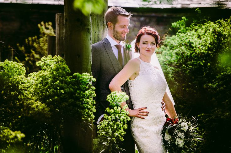 Dewsall Court Wedding by Kevin Belson Photography. http://kevinbelson.com  Tel: 07582 139900 or 01793 513800 or email: info@kevinbelson.com