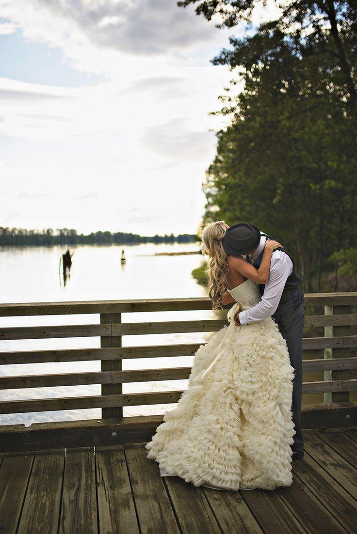 vancouver+wedding+photographers+ +south+bonson+ +pitt+meadows63