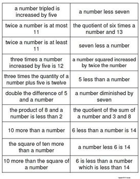 how to solve simple algebraic expressions