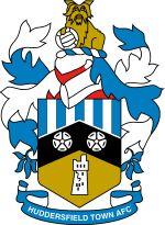 «Ха́ддерсфилд Та́ун» (англ. Huddersfield Town Football Club) — профессиональный английский футбольный клуб из города Хаддерсфилд, Западный Йоркшир. В настоящее время клуб выступает в Чемпионате Футбольной лиги.