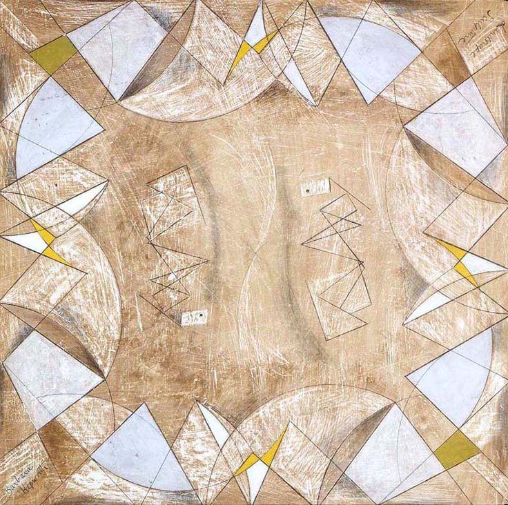 Barbara Hepworth: Landscape Sculpture