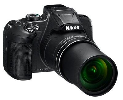 9 Best Nikon Cameras for 2018: Top Nikon Cameras Reviews | Digital World Beauty  #DigitalWorldBeauty Nikon #Camera #Photography #Photo #Image #Picture #Picoftheday #potd #reviews #toplist #photographer #amateurphotographer #digital #world #beautiful #canadian #toronto #NYC #newyork #newyorkcity #new #Christmas2017 #ChristmasDay2017 #NewYears #2018 #NewYear2018 #shopping