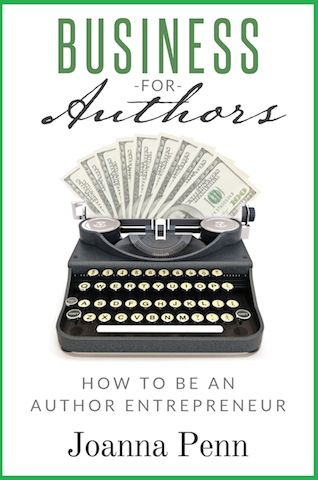 The self-publishing blogosphere usually focuses on making money from genre fiction, and tends to advise producing as much quality work as you can as quickly as possible, and then marketing it aggre...