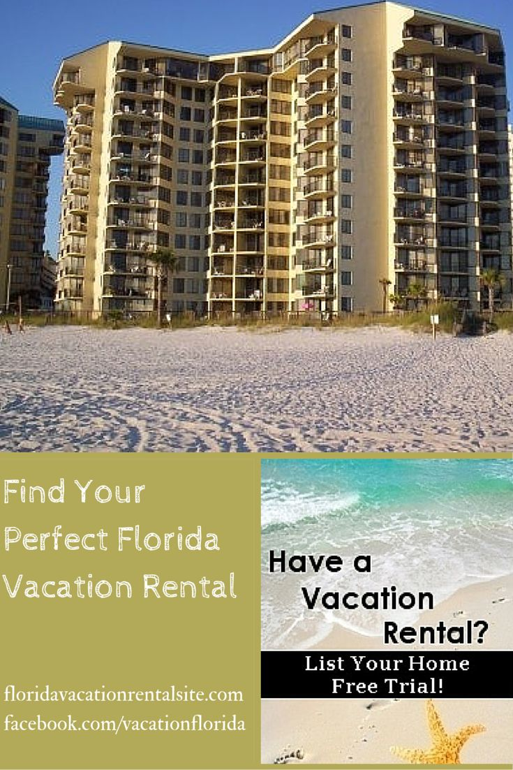 Sunbird One Bed Beach Front Condo Panama City Beach FL Beachfront condo looks over the Gulf of Mexico from the 5th floor. One private bedroom, one bathroom, fully equipped kithchen and living room with dining area and balcony.