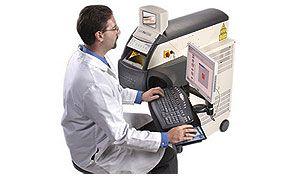 Fingerprint Laser Engraving Service