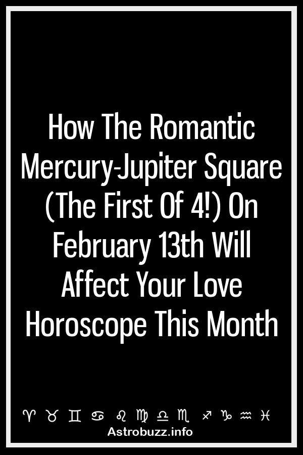 Aries Monthly Love Horoscope December Www Hrmenterprise Com