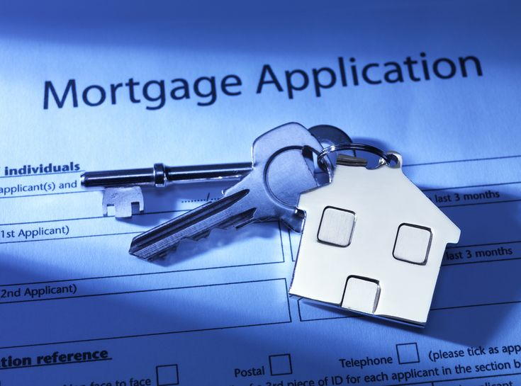 Average fixed mortgage fee tops £1,000