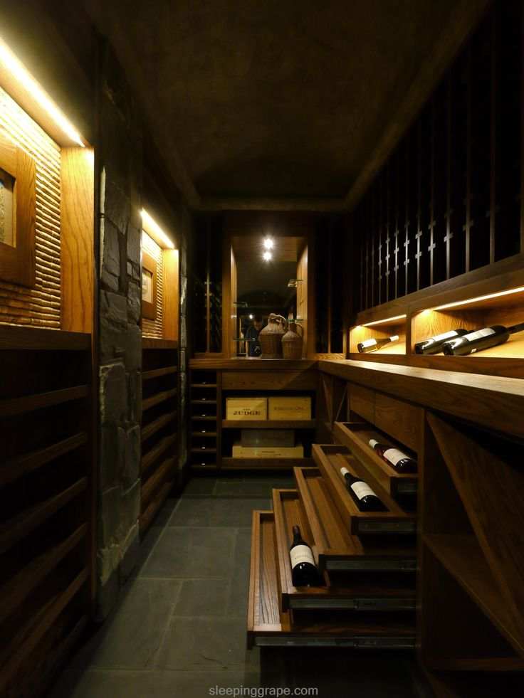 88 best images about cave vin on pinterest more best caves wine cellar design and wine. Black Bedroom Furniture Sets. Home Design Ideas