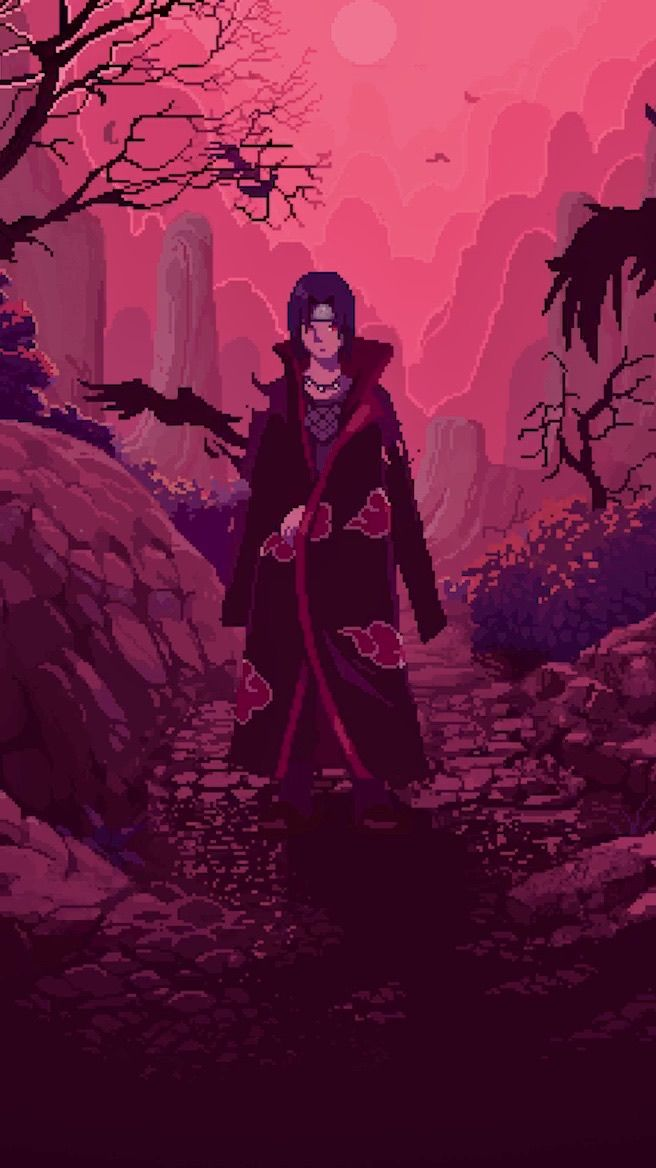 Itachi Wallpaper For Mobile Phone Tablet Desktop Computer And Other Devices Hd And 4k W Wallpaper Naruto Shippuden Madara Uchiha Wallpapers Itachi Uchiha Art