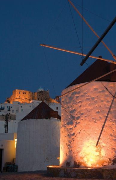 15 ανερχόμενοι ελληνικοί προορισμοί - Ελλάδα - Greece - Photo Gallery - Travel Style