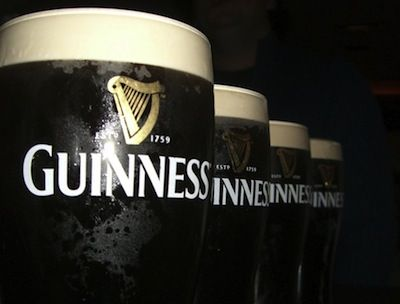 Guinness: Why shareholders should take their rights: Although high operating and financing costs remain sour spots for Guinness Nigeria…