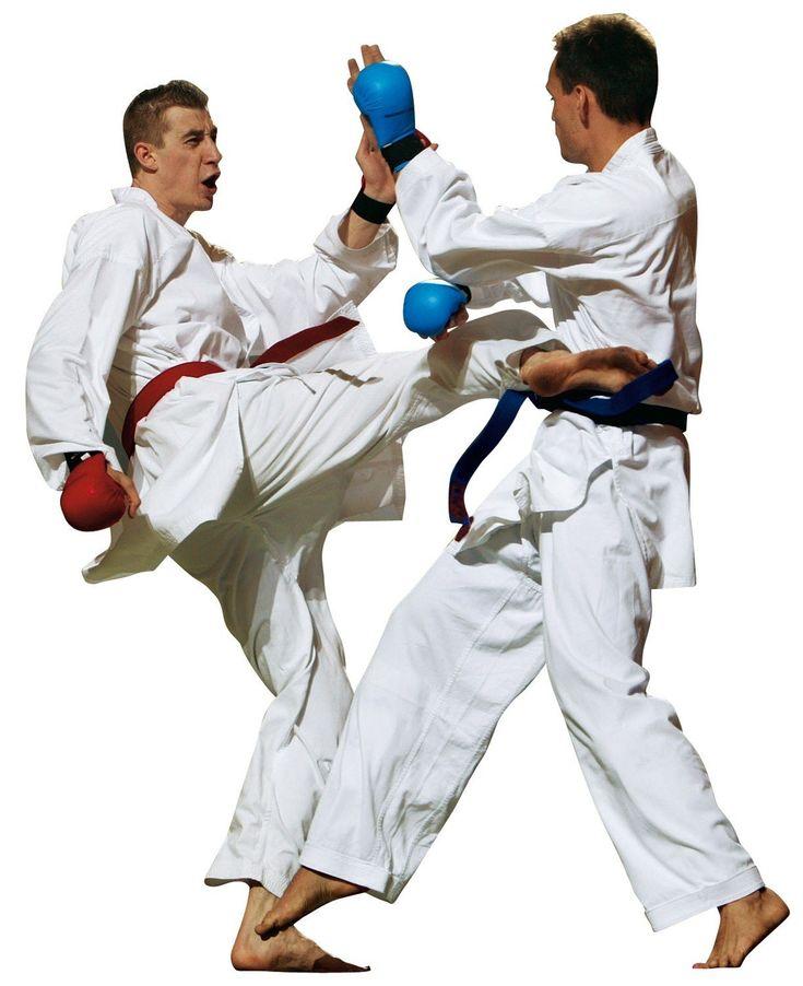 Karate kimono Matsuru EUROPE € 129,00