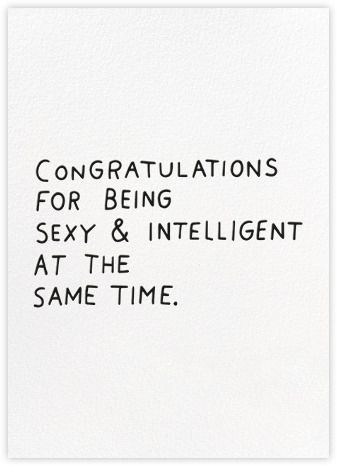 The 25+ best Congratulations quotes ideas on Pinterest - congratulation letter