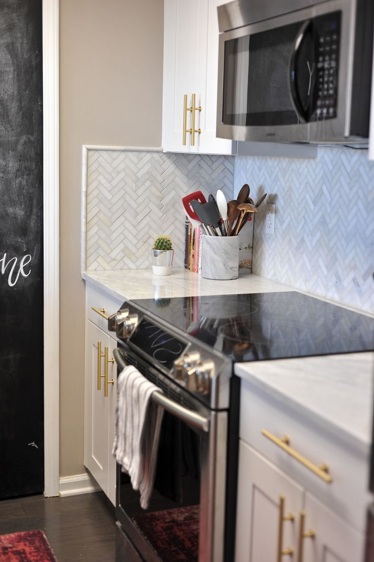 97 best home | kitchen crush images on pinterest | cabinet