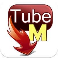 Download Tubemate for PC [Latest 2017]