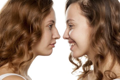 How Rhinoplasty Can Improve Your Life - If you feel like your nose shape or size is holding you back in life, then maybe it is time to seriously consider how rhinoplasty surgery can improve your life.