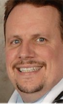 "On NPs/PAs: ""Admitting hospitalists really appreciate the cross coverage."" James Leyhane, MD, St. Joseph's Hospital Health Center"