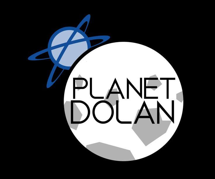 Planet Dolan