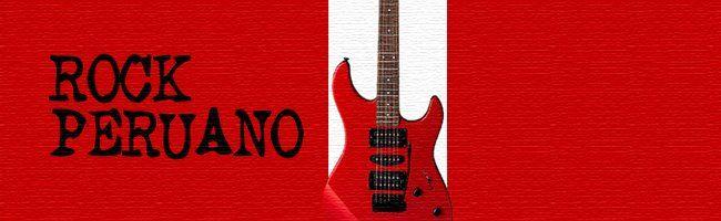 Rock Peruano (1957 - 1975).  Que hable la música, las palabras sobran y el autor de este Blog también. Esto es una muestra del Rock Peruano de los años 60 y de inicios de los años 70, que muchos jóvenes de ahora desconocen, cuando en nuestro país se hacía el mejor Rock de América Latina. El rock peruano y otros géneros musicales fueron muy profusos y variados.