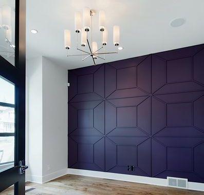 54 Best Board And Batten Images On Pinterest Bedrooms