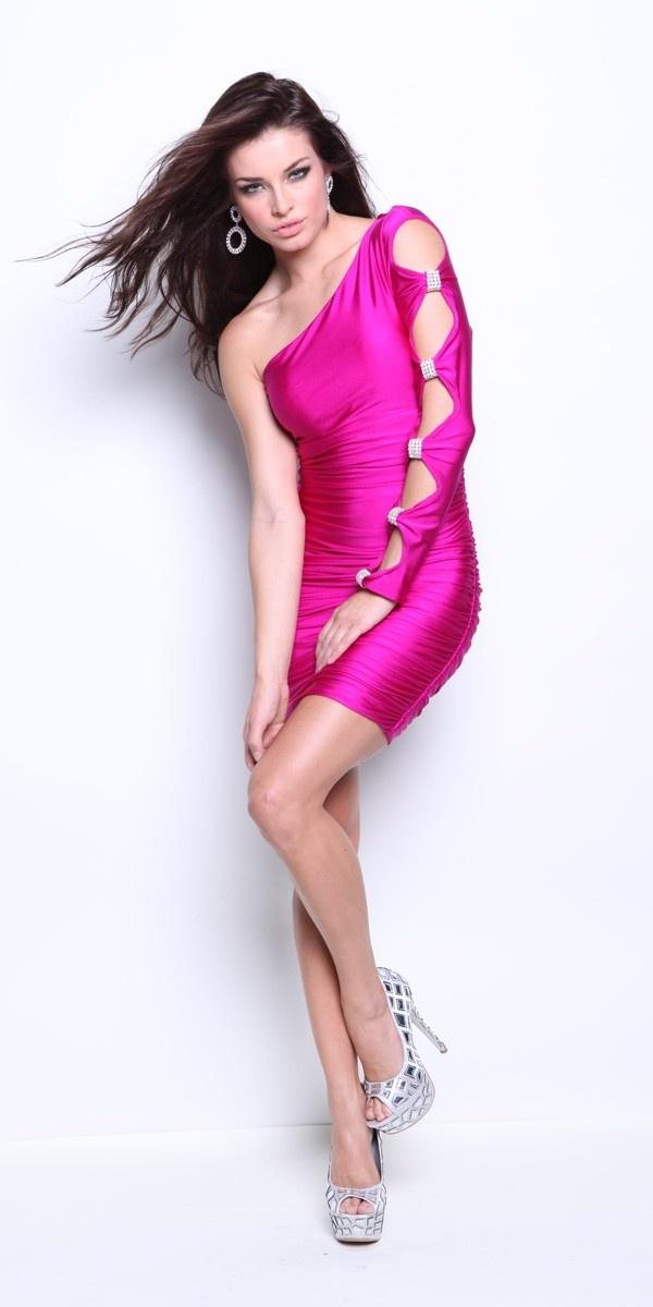 Cocktail Dress By Atria