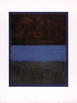 Mark Rothko-