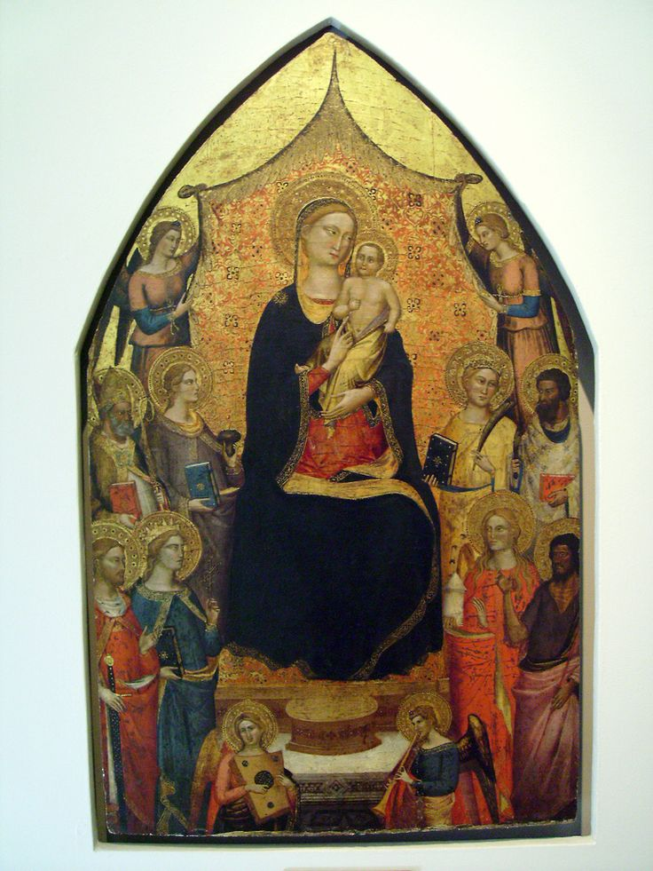 facts about pentecost