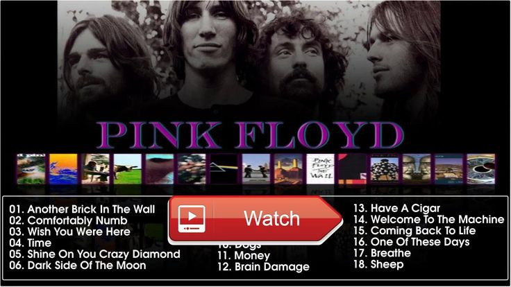Pink Floyd Greatest Hits playlist The Best Songs Of Pink Floyd 17  Pink Floyd Greatest Hits playlist The Best Songs Of Pink Floyd 17 Pink Floyd Greatest Hits playlist The Best Songs