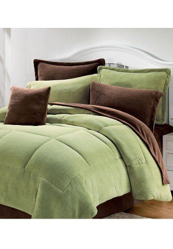 67 best Home & Kitchen - Comforters & Sets images on ...