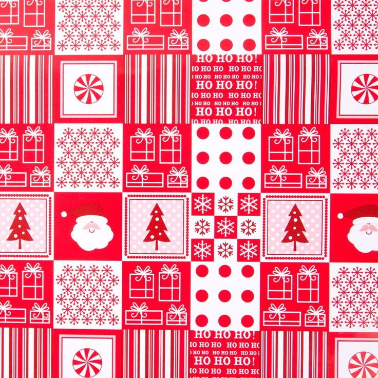 32 best papyrus wrap. images on Pinterest | Wrapping papers, Gift ...