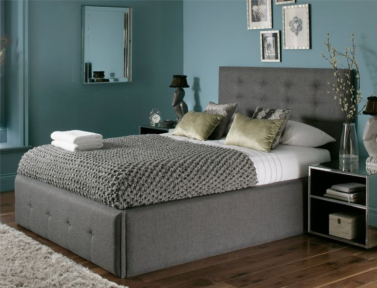 new mayfair upholstered bedstead upholstered beds beds bedroom design pinterest upholstered beds upholstered bed frame and ottoman storage bed