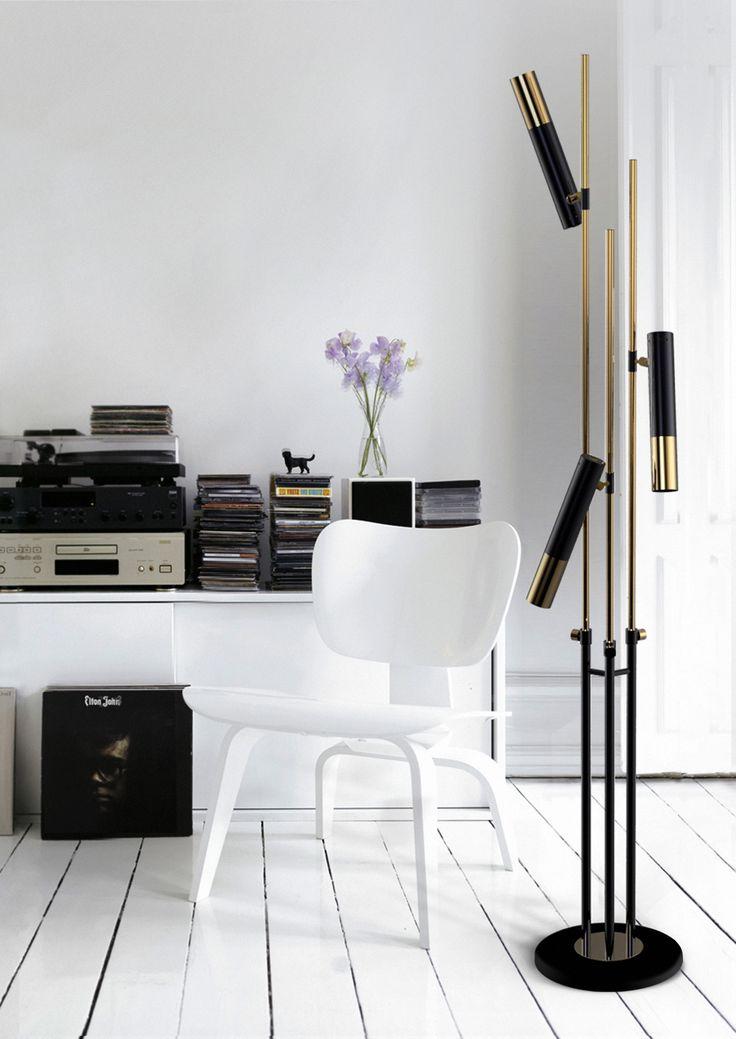 Get inspired with this lighting designs floor lamps modern floor lamps best modern